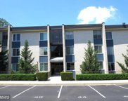 14628 BAUER DRIVE Unit #3, Rockville image