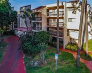 1158 Carmel Circle Unit 130, Casselberry image