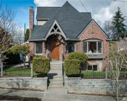 346 N 79th St, Seattle image