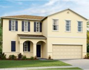 6465 Devesta Loop, Palmetto image