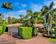 2749 NE 29th Ct, Fort Lauderdale image