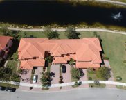 14821 Pinnacle Pl Unit 360, Naples image