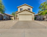 8660 E Nopal Avenue, Mesa image