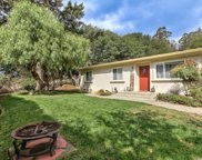 1359 San Miguel Canyon Rd, Royal Oaks image