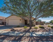 5577 W Panther Butte, Marana image