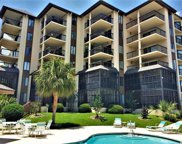 310 73rd Ave N. Unit 4A, Myrtle Beach image