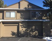 17788 West Core, Sunriver, OR image