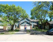 3179 Autumn Trace Unit #314, Maryland Heights image