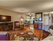 715 South Alton Way Unit 11A, Denver image