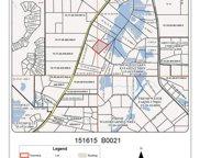 Mallard Hill Dr Unit -, Tallahassee image