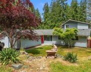 12958 NW Holly Road, Bremerton image