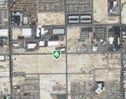 Plymouth Avenue, North Las Vegas image