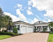 13705 Woodhaven CIR, Fort Myers image