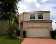 9770 Scribner Lane, Wellington image