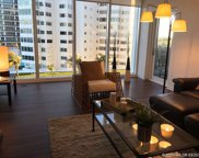 10275 Collins Ave Unit #414, Bal Harbour image