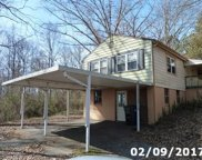 5004 Moss Drive, Knoxville image
