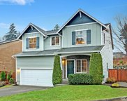 20208 124th Ave NE, Bothell image