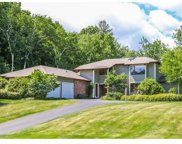 134 Old Farm Road, East Longmeadow image