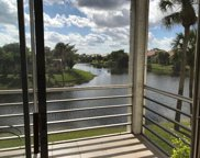 416 Lake Carol Drive, West Palm Beach image