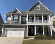 1016  Sterling Drive, Waxhaw image