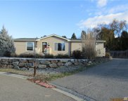 1201 N Denis Ct, East Wenatchee image