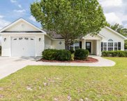 3032 MINSTERIS DRIVE, Conway image