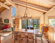 2560 Lake Forest Road Unit 24, Tahoe City image