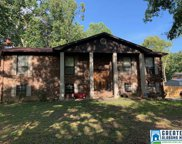 2033 Virginia Ln, Hueytown image