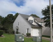 808 Quesnel Drive, Southeast Virginia Beach image