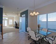 834 9TH AVE South, Jacksonville Beach image