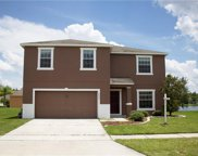 3806 Blue Dasher Drive, Kissimmee image