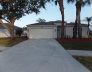 258 SW Panther Trace, Port Saint Lucie image
