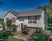 6636 HUNTER ROAD, Elkridge image