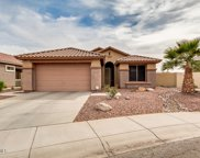 14719 N 151st Drive, Surprise image
