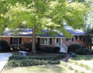 4005 Picardy Drive, Raleigh image