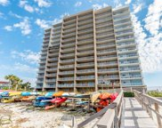 751 Pensacola Beach Blvd Unit #3-D, Pensacola Beach image