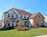 1907 Timber Haven Court, Grove City image