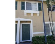5960 London Ln Unit 11762, Tamarac image