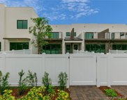 1618 Sw 4th Ave, Fort Lauderdale image