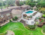 11224 SORREL RIDGE LANE, Oakton image