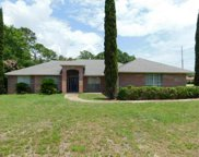 2500 Bluewater Dr, Navarre image