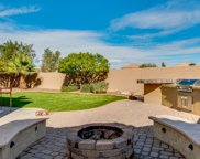 22156 W Moonlight Path, Buckeye image