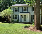 10432  Surry Court, Mint Hill image