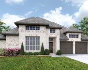 1420 Red Rose Trail, Celina image