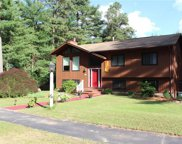 24 Circlewood DR, Coventry image