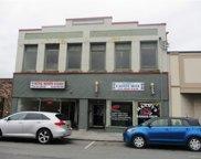 57-59 Front  Street, Port Jervis image