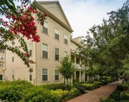 1871 Britlyn Alley Unit 2, Orlando image