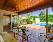 1244 Law St, Pacific Beach/Mission Beach image