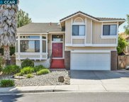 1090 Discovery Way, Concord image