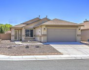 7475 E Jasmine Vine Way, Prescott Valley image